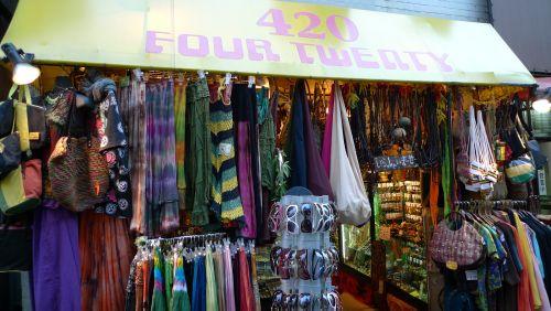 420 Four Twenty