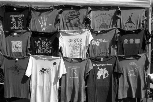 Priceless T-Shirts