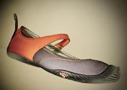 image from www.kigofootwear.com