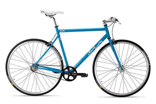 Spot<em>Bikes</em>Dualie1_900x600