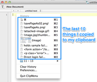 Clipmenu_example