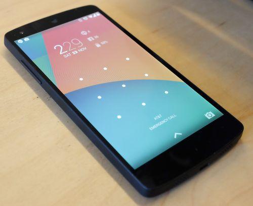 Nexus5-dshack-1