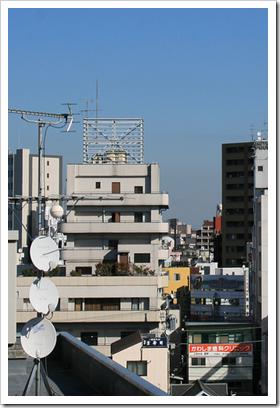 image from www.nihonsun.com