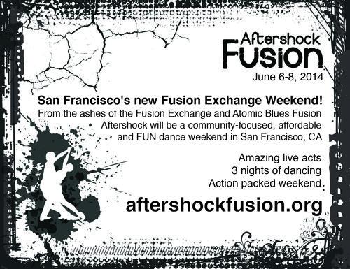 AftershockFusion<em>back</em>5.47x4.21