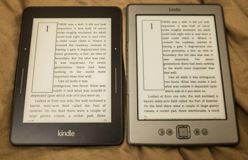 Kindle_voyage-10-1